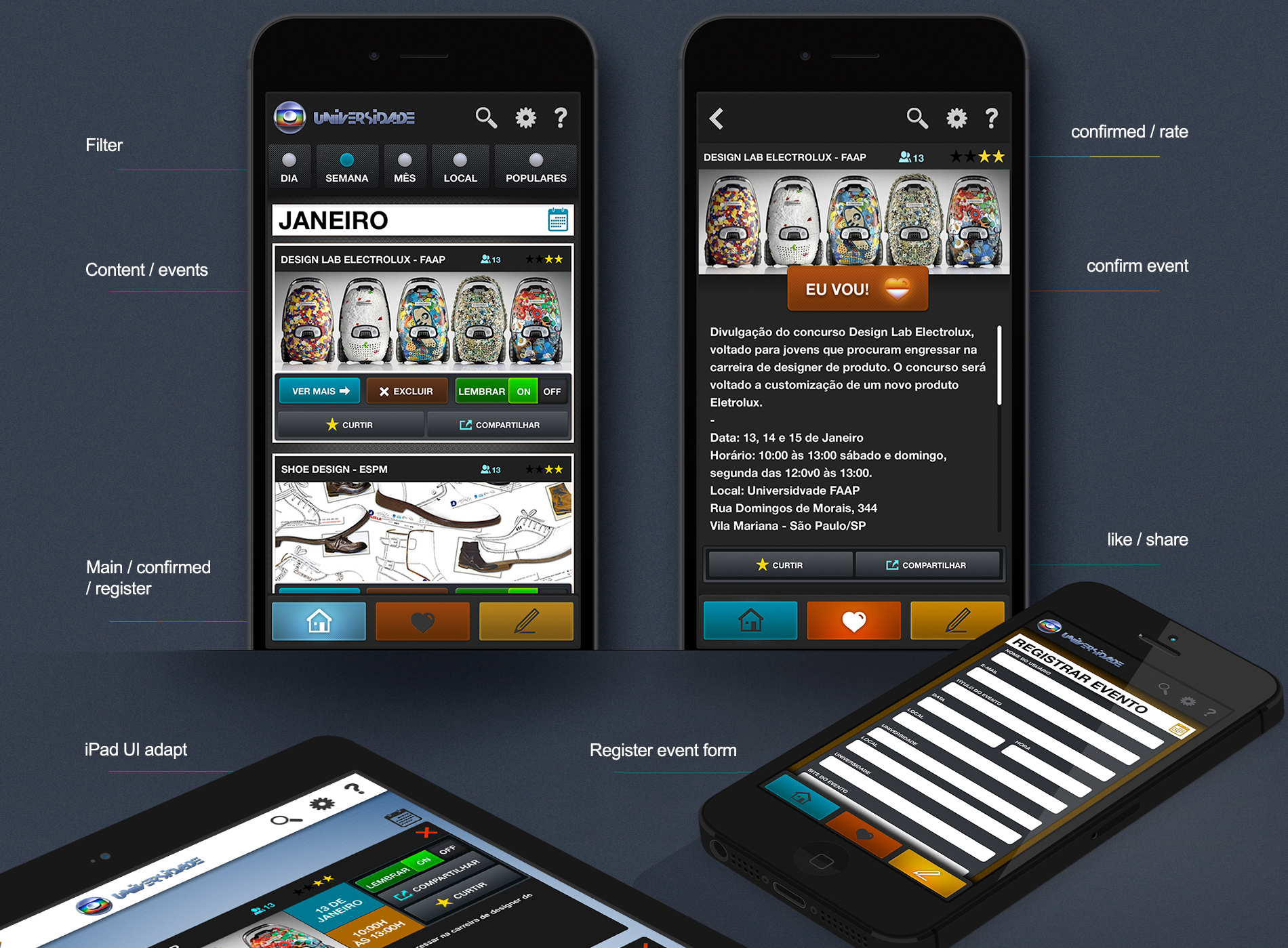 globo-apps_005