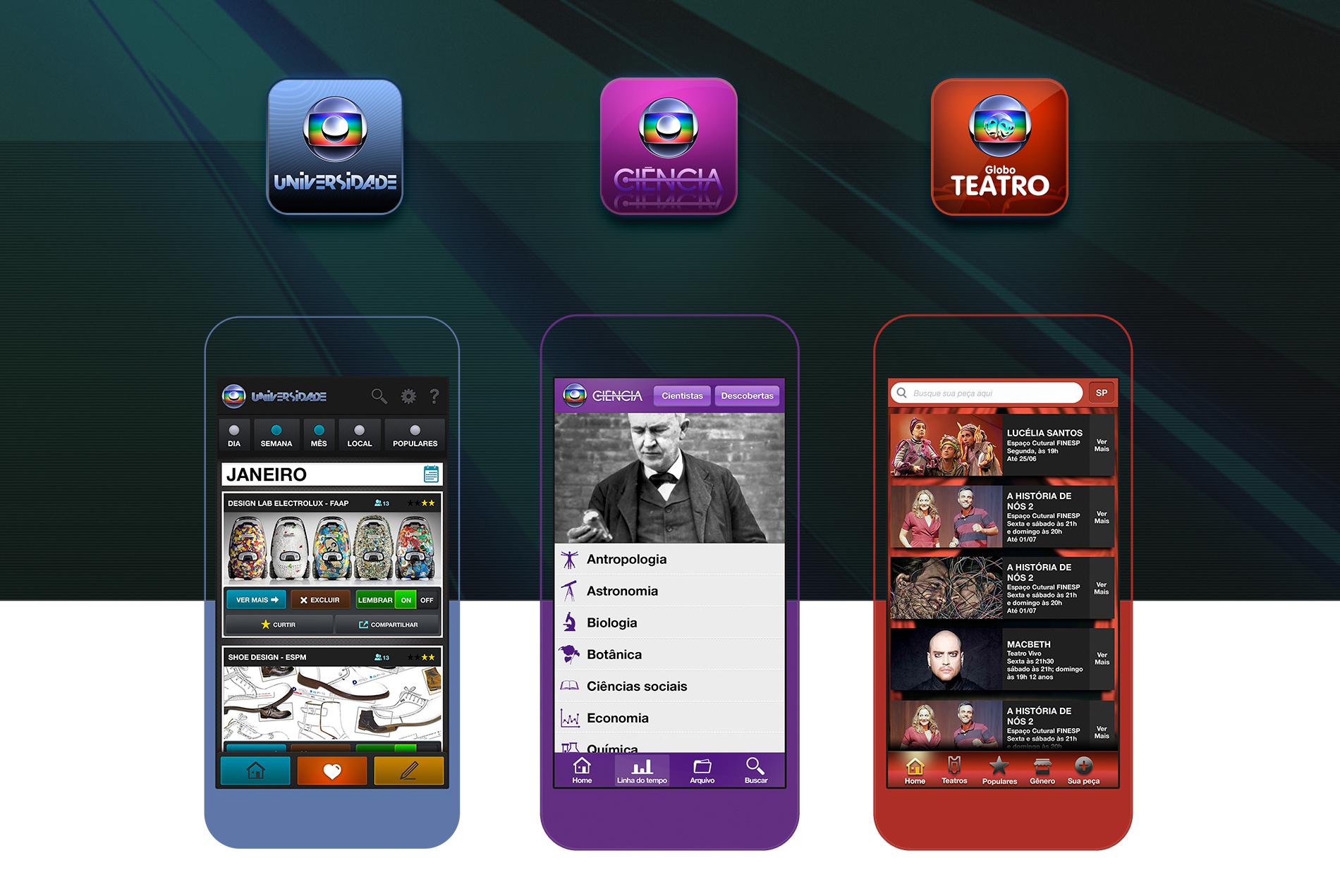 globo-apps_02
