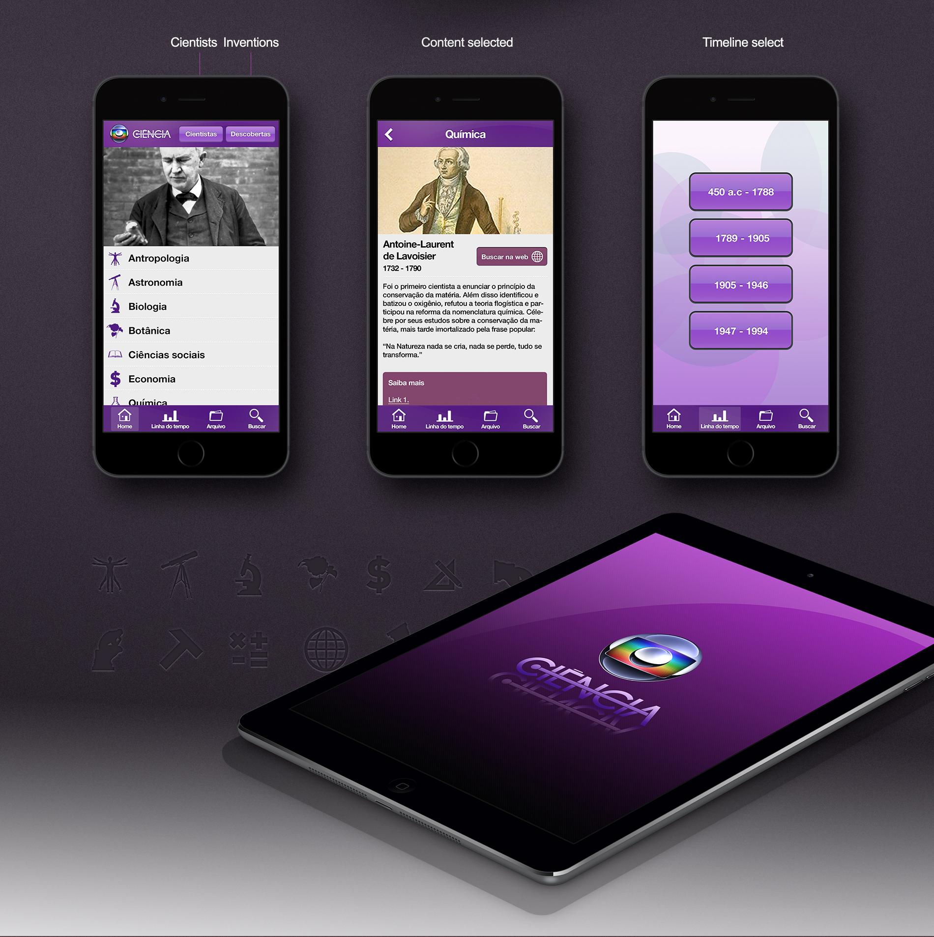 globo-apps_08