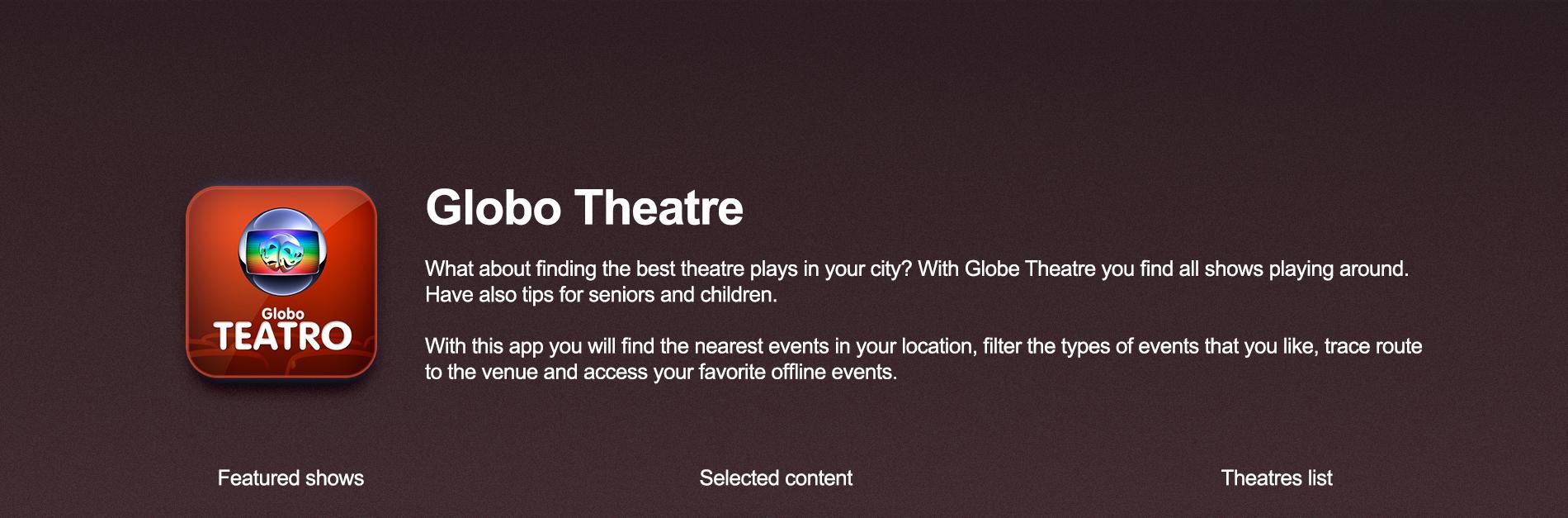 globo-apps_09