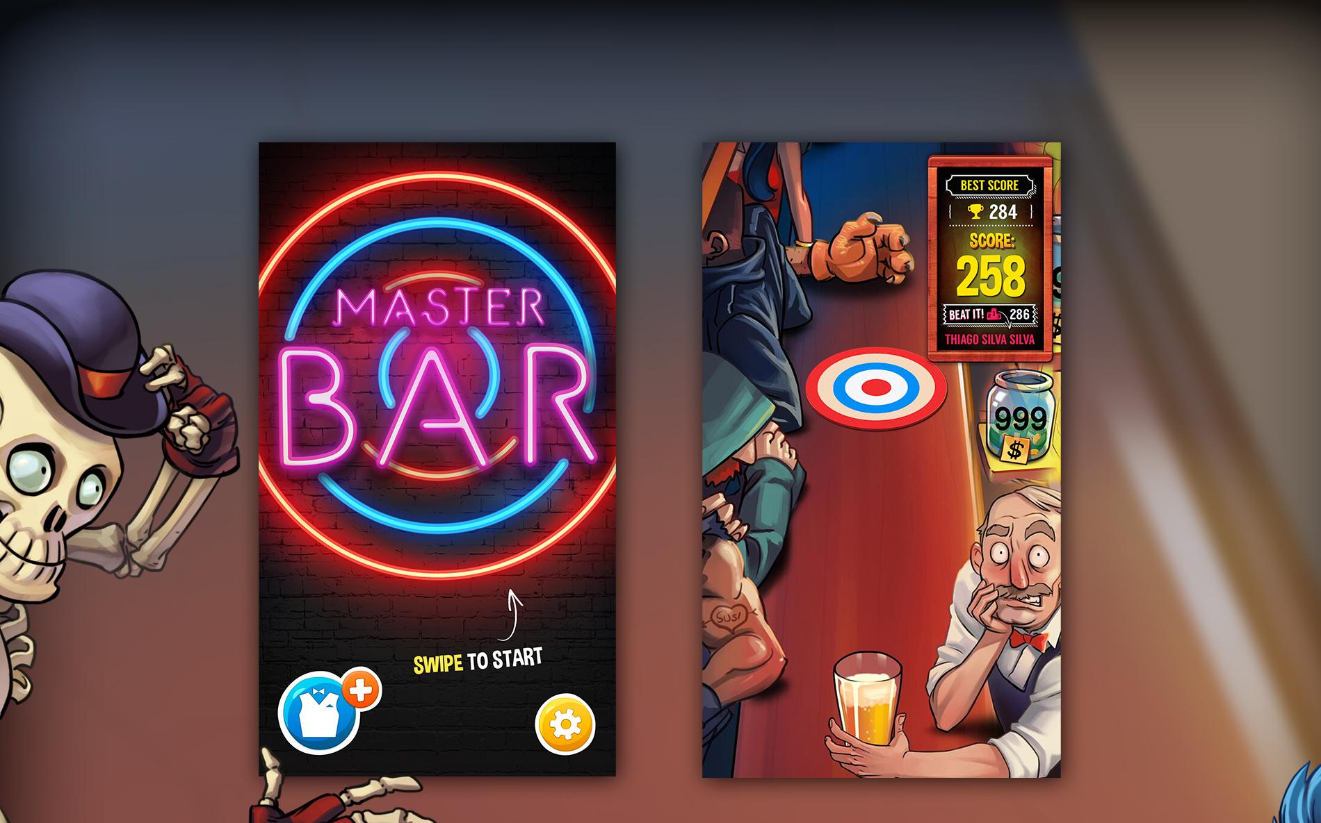 masterbar-port_21