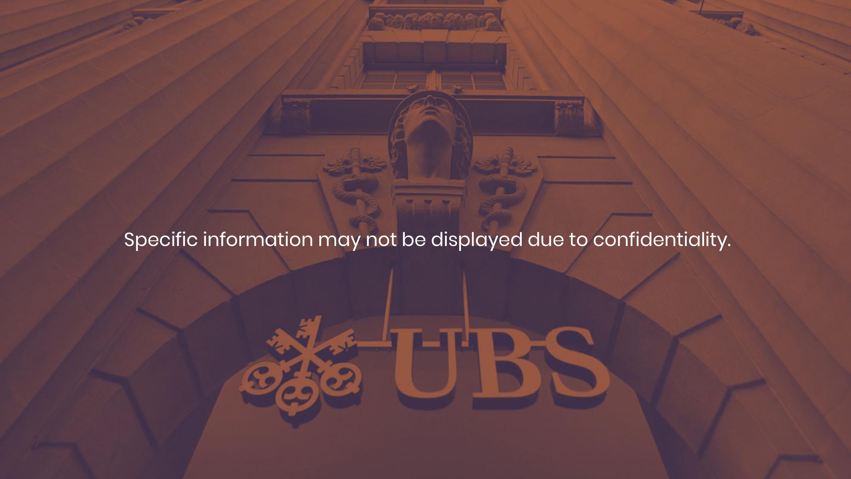 UBS NES-2